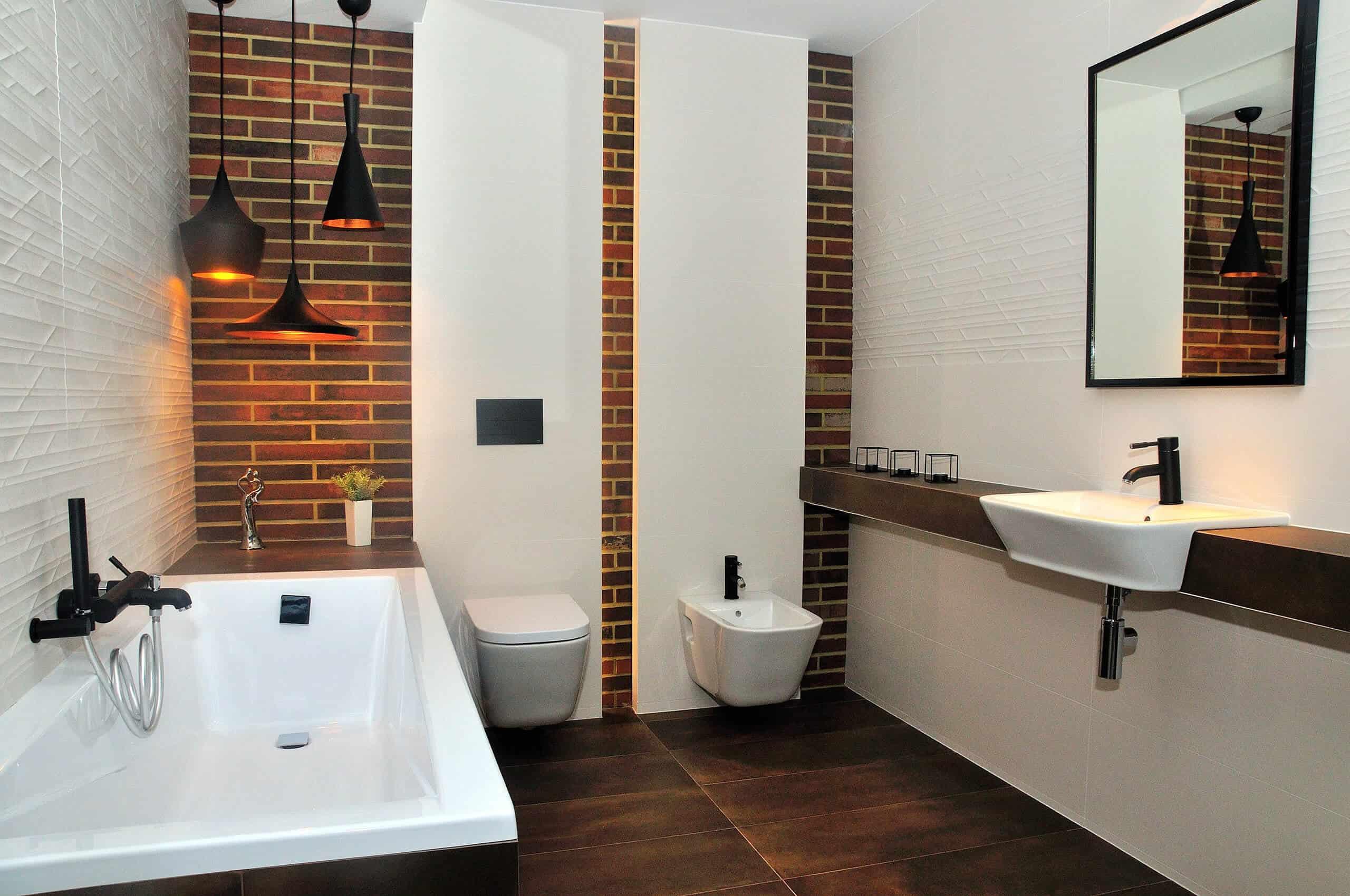 Kontakt łazienki Murlowscy Salon łazienek Tarnowskie Góry