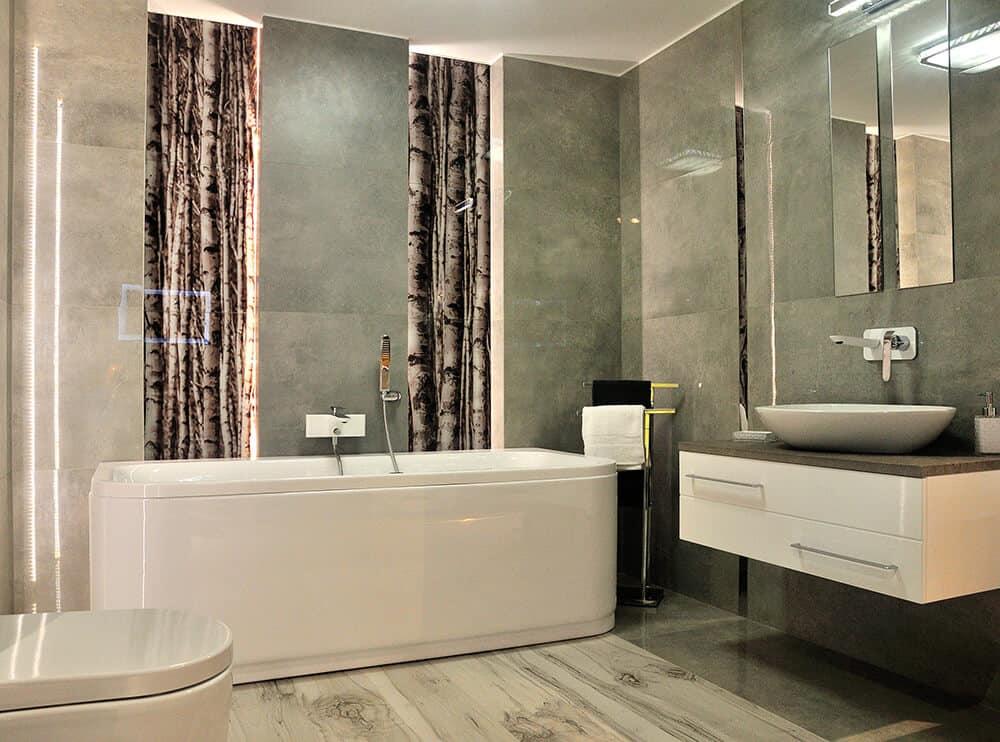 Oferta łazienki Murlowscy Salon łazienek Tarnowskie Góry