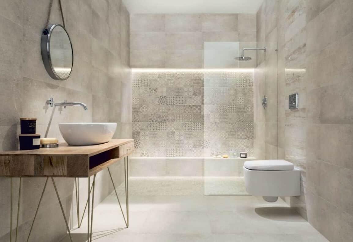 Salon łazienek łazienki Murlowscy Tarnowskie Góry